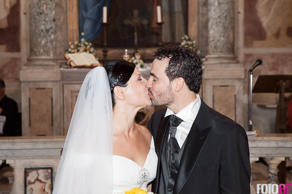 fotografo_matrimonio_roma_rosa_simone_20.jpg