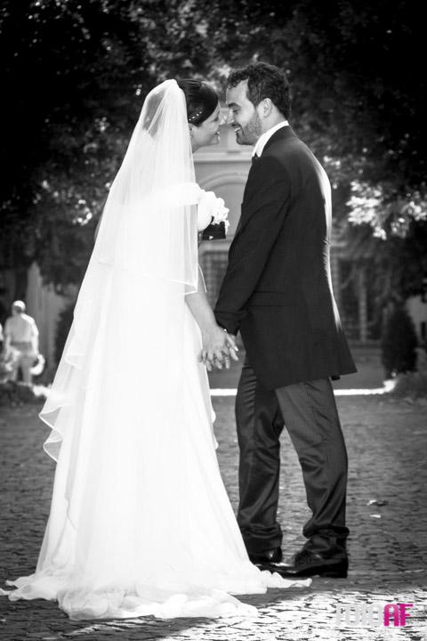 fotografo_matrimonio_roma_galleria_125
