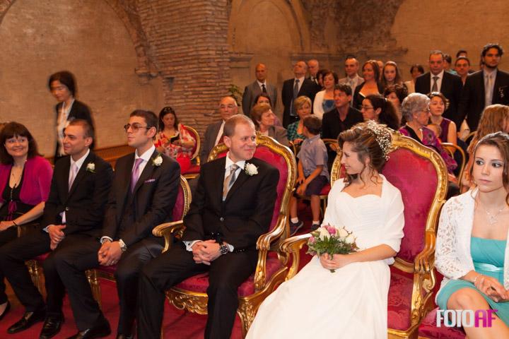 fotografo_matrimonio_roma_galleria_172