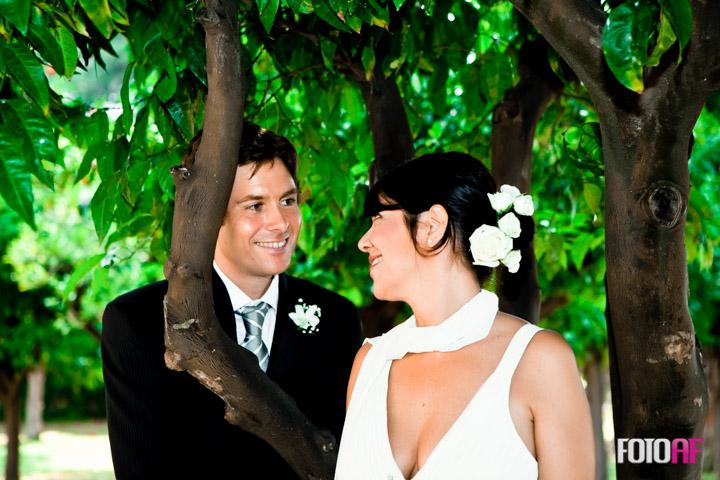 fotografo_matrimonio_roma_galleria_85