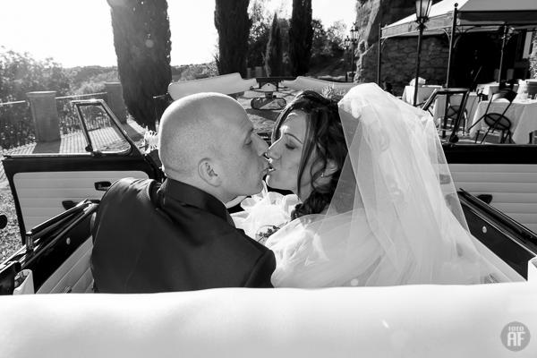 Fotografo_matrimonio_roma_katia_kristian_anteprima30.jpg