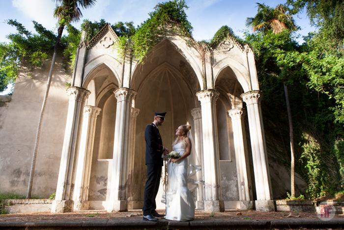 30_matrimonio_roma_valeria_gaetano_fotoaf